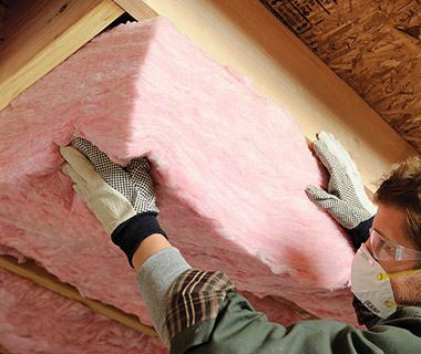 roll-in insulation sold in brownstown il