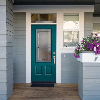 new doors brownstown illinois