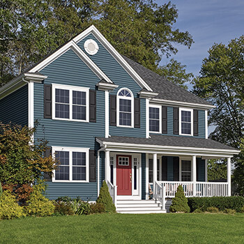 clapboard siding for sale in brownstown illinois
